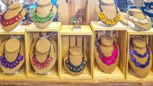 Jewelry Necklaces Buy Online